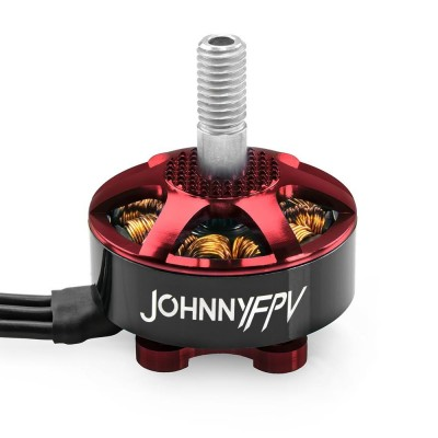 JohnnyFPV V2 Motor